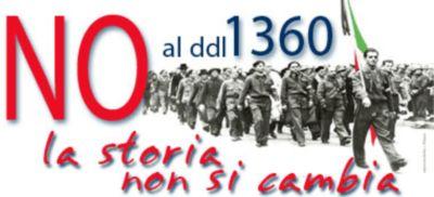 1360banner2