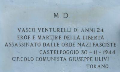 Venturelli_DSCF6940