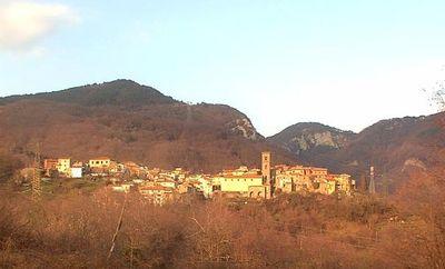 Castelp