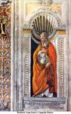 Botticelli_c_sistina