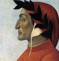 Dante_botticelli_2