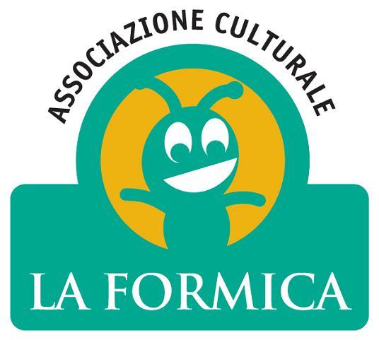 Associazione culturale La Formica
